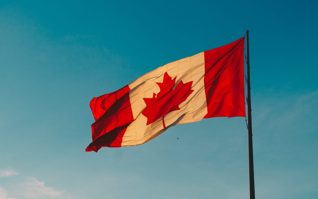 How Does the Doctrine of Abuse of Process Operate In Canada?