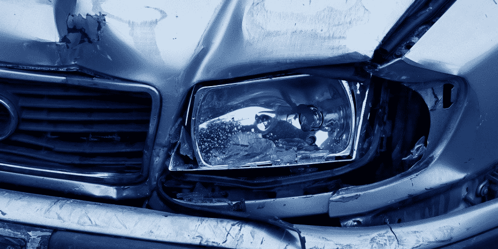 Insurance Coverage: Driving Without Permission or a Licence
