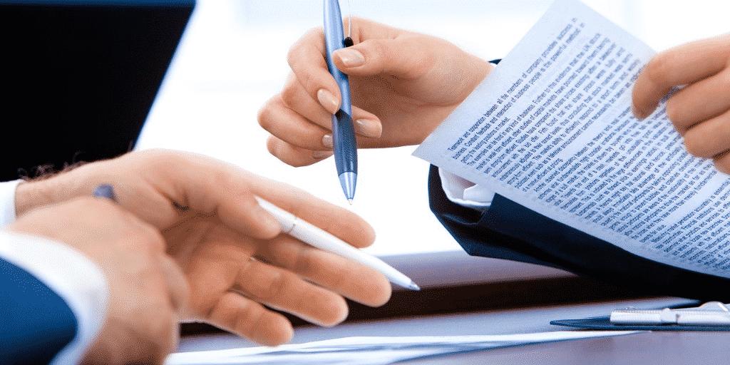 Judicial Review of Grievance Adjudication; Standing