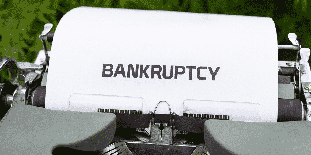 "Bankruptcy & Insolvency: Appeal ""As of Right"" vs. Leave"