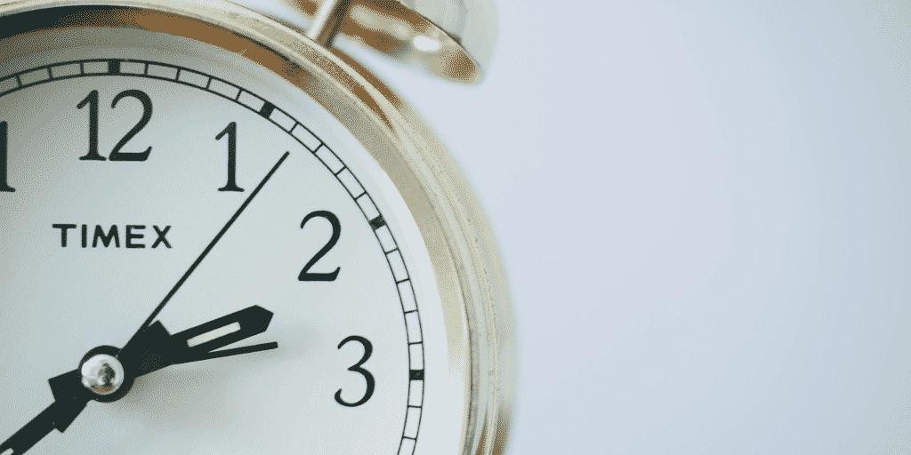 Criminal Law: Post-Verdict Delay