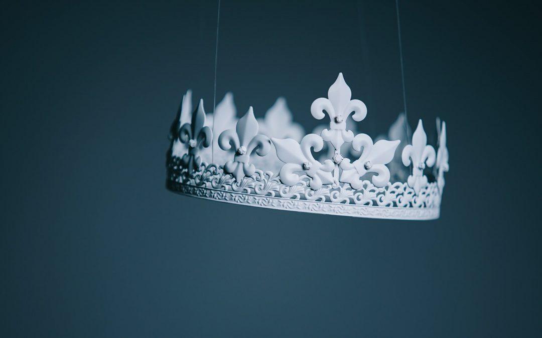 Crown Immunity & Misfeasance in Public Office