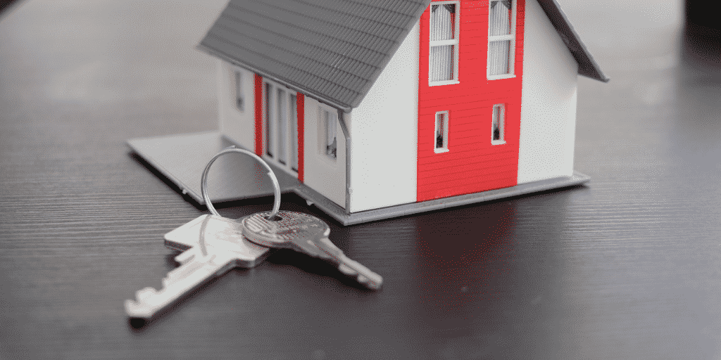 Commercial Tenancies: Relief from Forfeiture