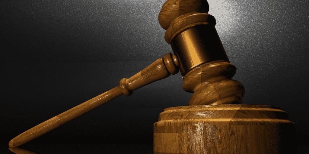 Civil Litigation: Appellate Court Jurisdiction
